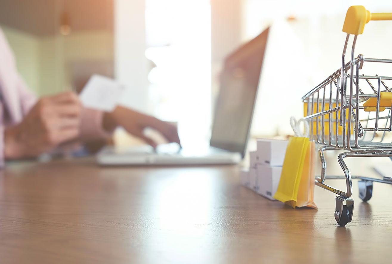 Omni-Channel Retail Solutions | Omni-Channel Retailing | LSNetX
