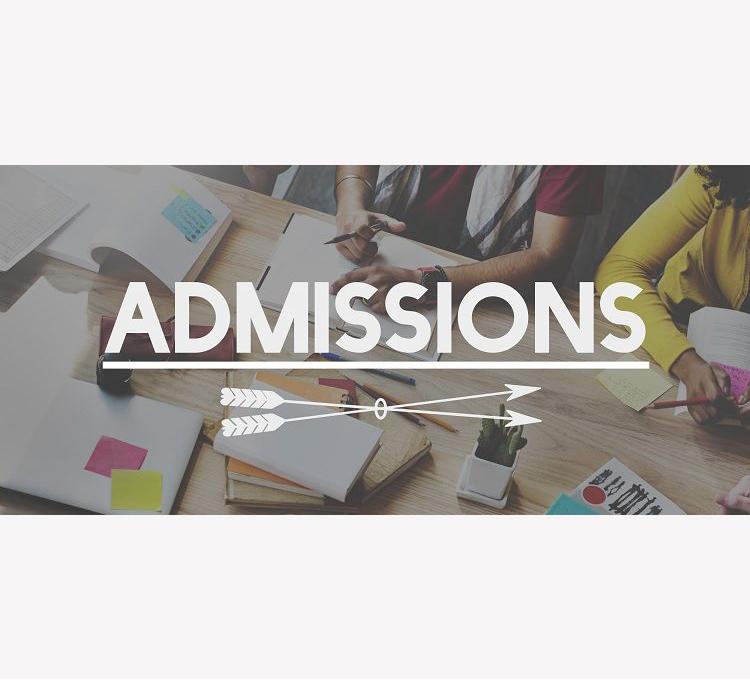 Common Admission Platform | Common Admission Portal | CAP