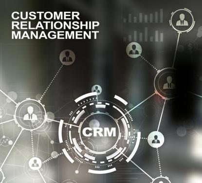 Omnichannel CRM | Omni-Channel Retailing | LSNetX